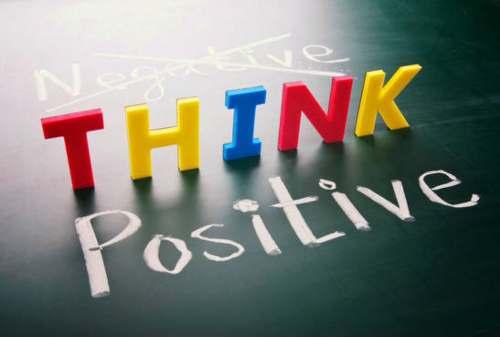5 Trik Dahsyat Mengubah Mindset Negatif Menjadi Positif 06