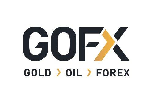 Apa Itu GOFX_ Kenapa Harus Trading GOFX_ 01