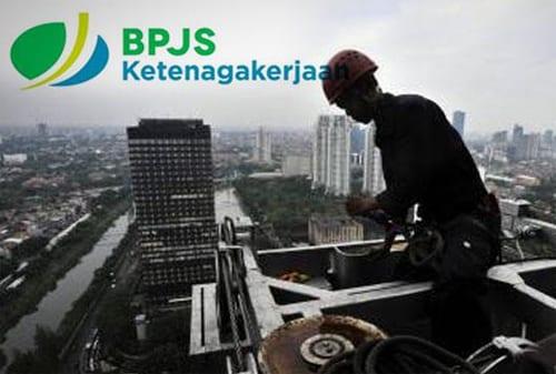 Berapa Iuran BPJS Ketenagakerjaan yang Harus Dibayarkan?