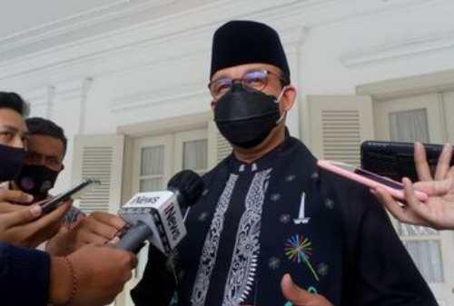 Ketahui Yuk! 8 Aturan PSBB yang Berlaku di Jakarta Mulai Hari Ini
