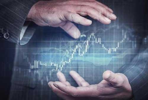 Memahami Komponen Transaksi Kontrak Berjangka (Futures) 01 - Finansialku