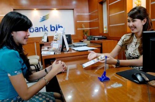 BJB Sekuritas, Perusahaan Efek Daerah Pertama Di Indonesia