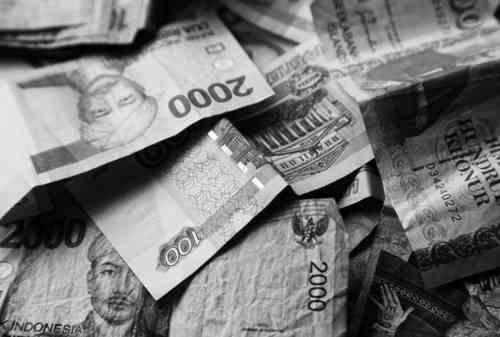 Pengertian Depresi Ekonomi, Ancaman Setelah Resesi