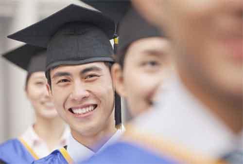 Beasiswa LPDP 2020 Akan Dibuka! Catat Jadwal dan Cara Daftarnya