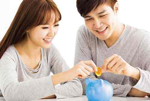 Komik_ 5 Tips Menabung Untuk Keluarga Muda Anda 02