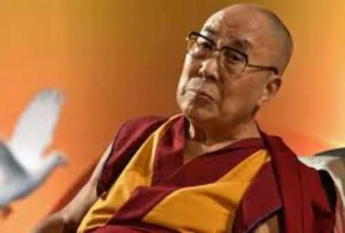 Simak Kata-kata Bijak Menggapai Kesuksesan Versi Dalai Lama 06 - Finansialku