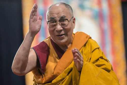 Simak Kata-kata Bijak Menggapai Kesuksesan Versi Dalai Lama 09 - Finansialku