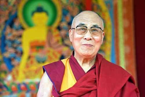 Simak Kata-kata Bijak Menggapai Kesuksesan Versi Dalai Lama 010 - Finansialku