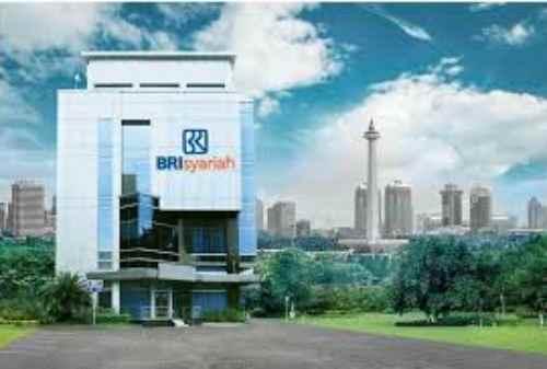 Tiga Bank Syariah Milik BUMN Resmi Merger, Akan Kuasai Pasar?