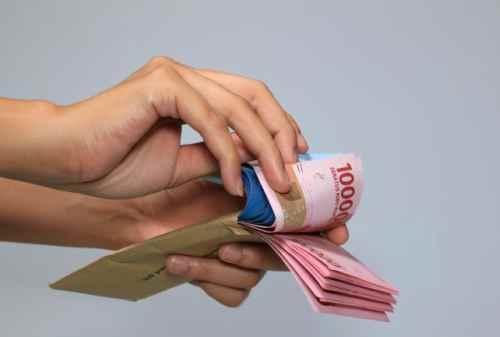 10 Kebiasaan Merawat Keuangan Pribadi yang Bikin Sukses
