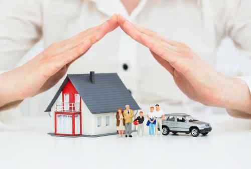 10 Kebiasaan Merawat Keuangan Pribadi yang Bikin Sukses 03 - Finansialku
