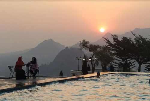 TOP 10 Tempat Wisata Purwakarta yang Hits Gunung, Waduk, Curug! 03 - Finansialku