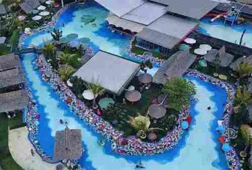 TOP 10 Tempat Wisata Purwakarta yang Hits Gunung, Waduk, Curug! 07 - Finansialku