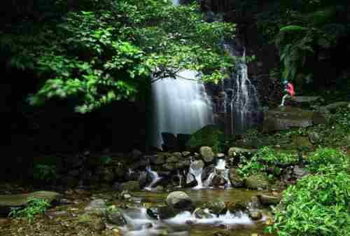 TOP 10 Tempat Wisata Purwakarta yang Hits Gunung, Waduk, Curug! 011 - Finansialku