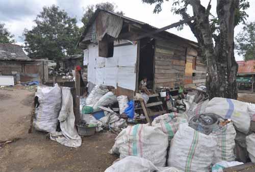 Kemiskinan di Indonesia 03 - Finansialku