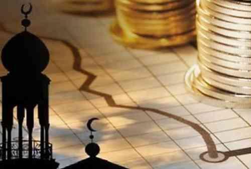 Apakah Anda Sudah Tahu Seluk Beluk Bank Islam 02 - Finansialku