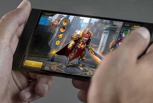 Gamers, Jangan Sampai Salah! Inilah Tips Memilih Ponsel Gaming 01 - Finansialku