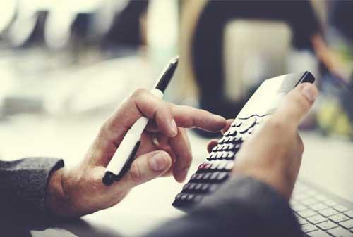 BOROS Simak 5 Tips Menabung dan Menyalurkan Hobi Meski Gaji Minim 01 - Finansialku