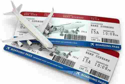 Batal Terbang? Begini Cara Refund Tiket Pesawat Anda