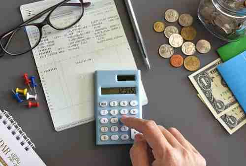 5 Alasan Mengapa Rencana Keuangan Penting Dalam Kehidupan