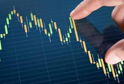 Golden Rules Penakluk Berbagai Pasar Komoditas 01 - Finansialku