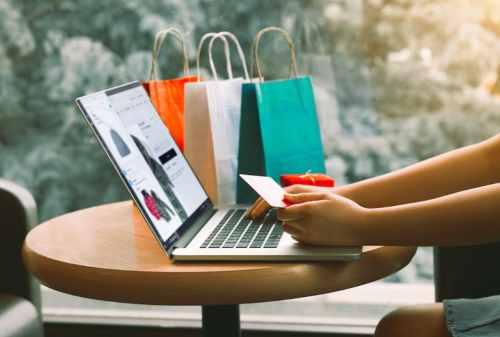 Mulai Bulan Depan, 8 Perusahan ini Pungut Pajak Dari Konsumen