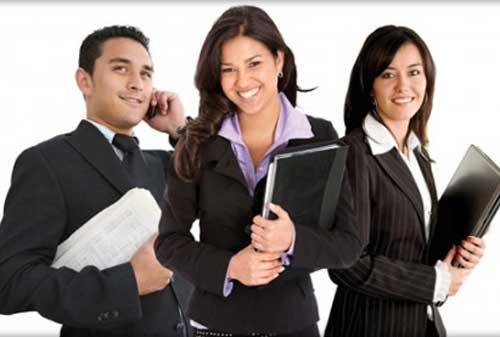 Ajukan 5 Pertanyaan Ini Pada Diri Sendiri untuk Menentukan Karier yang Tepat Bagimu! 01 - Finansialku