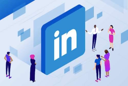 10 Tips Jitu Mencari Pekerjaan di LinkedIn, Cek No 6 dan 8! 04 - Finansialku