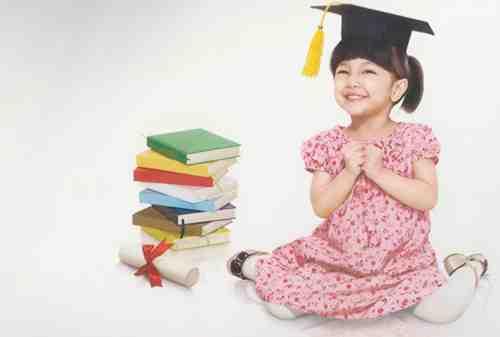 Cara Hitung dan Daftar Tabungan Pendidikan Anak Terbaik 2020