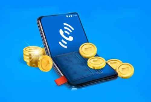 Bagaimana Review Investasi Emas di Aplikasi DANA?