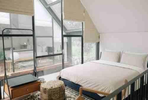 Ini Rekomendasi dan Harga Tempat Enak Buat Staycation di Bandung! 06 - Finansialku