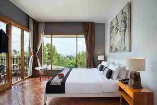 Ini Rekomendasi dan Harga Tempat Enak Buat Staycation di Bandung! 07 - Finansialku