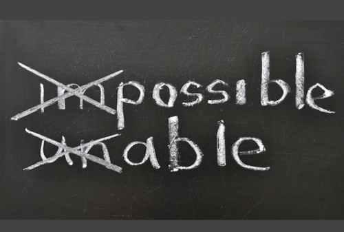 Baca 9 Pola Pikir Sukses Ini Untuk Meraih Kesuksesan Anda 02