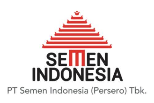PT Semen Indonesia Tbk. (persero) (SMGR)
