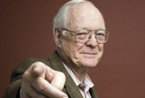 Belajar Dari 8 Gaya Investasi John Neff, Sang Underrated Value Investor