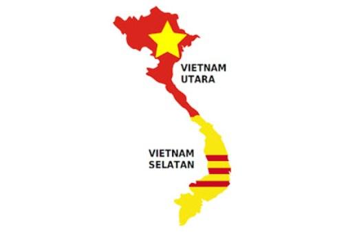 8+ Fakta Unik Vietnam yang Sebelumnya Jadi Rahasia! 04 - Finansialku