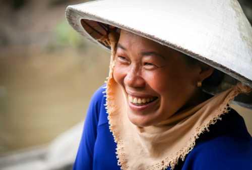 8+ Fakta Unik Vietnam yang Sebelumnya Jadi Rahasia! 08 - Finansialku