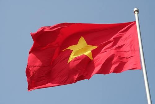 8+ Fakta Unik Vietnam yang Sebelumnya Jadi Rahasia! 010 - Finansialku