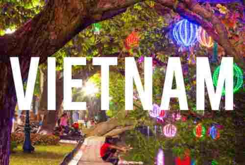8+ Fakta Unik Vietnam yang Sebelumnya Jadi Rahasia!