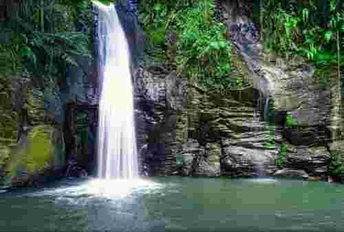 Jarang Wisatawan, Ini 10 Tempat Wisata di Ende yang Wajib Dikunjungi! 08 - Finansialku