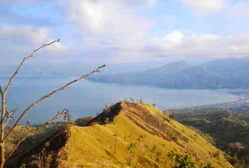 Jarang Wisatawan, Ini 10 Tempat Wisata di Ende yang Wajib Dikunjungi! 09 - Finansialku