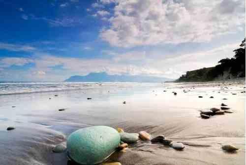 Jarang Wisatawan, Ini 10 Tempat Wisata di Ende yang Wajib Dikunjungi! 10 - Finansialku