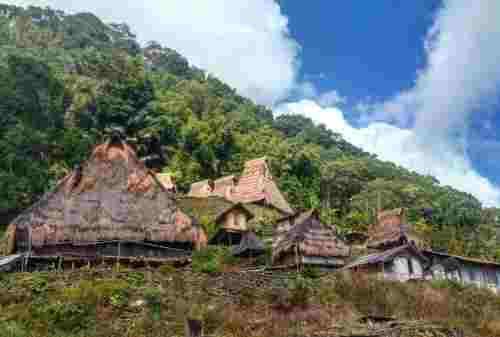 Jarang Wisatawan, Ini 10 Tempat Wisata di Ende yang Wajib Dikunjungi! 13 - Finansialku