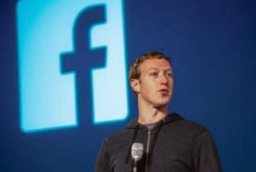 Apa Tipe Kepemimpinan Mark Zuckerberg Gini Jawabannya 02 Finansialku