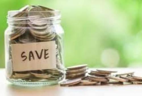 Pahami Tips Menabung Saham Untuk Karyawan Supaya Sukses Investasi! (1)