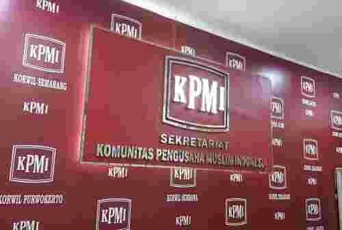Mengenal Komunitas Pengusaha Muslim Indonesia (KPMI) 02 - Finansialku