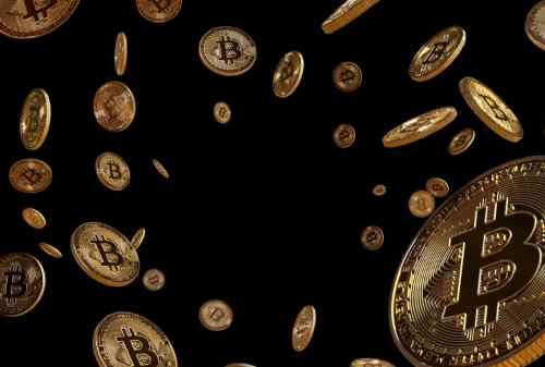 5 Langkah Trading Crypto di Indodax yang Harus Dipahami