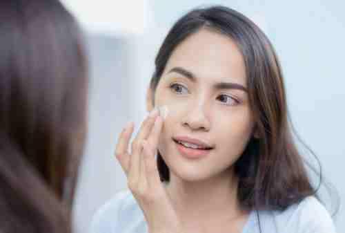 Sederet Rekomendasi Skincare Untuk Kulit Kombinasi (Terpercaya)