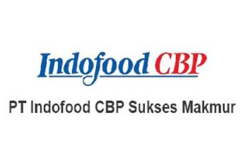 PT Indofood CBP Tbk. (ICBP)
