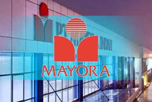PT Mayora Indah Tbk. (MYOR)